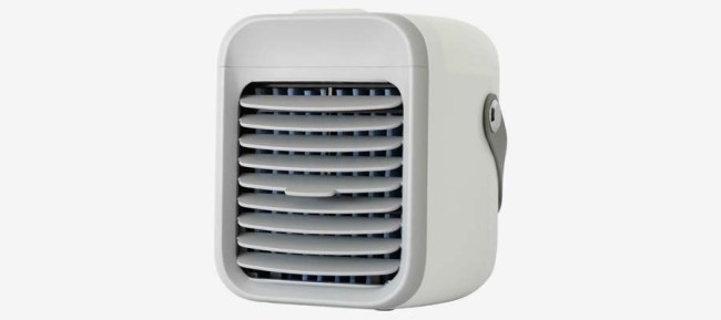 Best Portable Air Conditioners Top