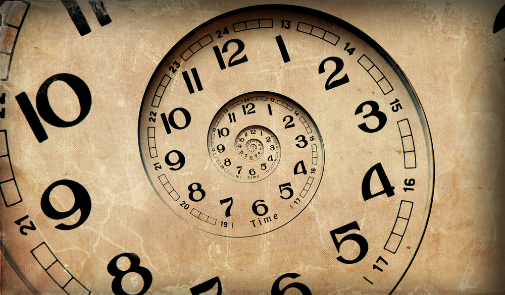 How the Coronavirus Pandemic Is Warping Our Sense of Time   Discover  Magazine