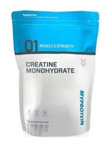 Best Creatine Supplements 12