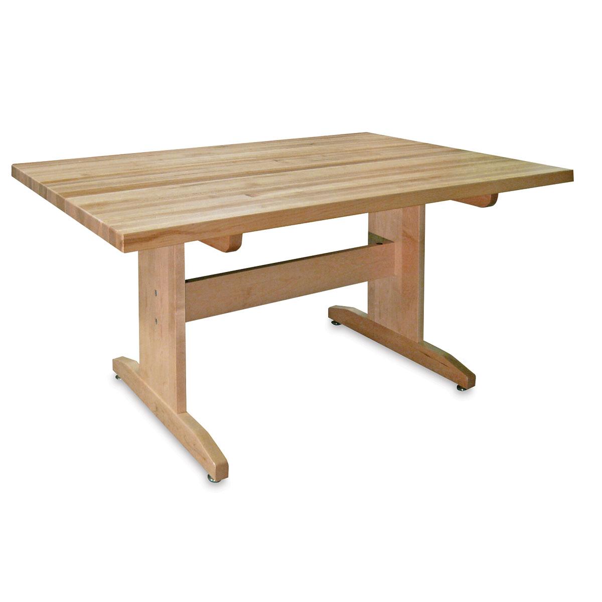Classroom Tables And Desks Blick Art Materials