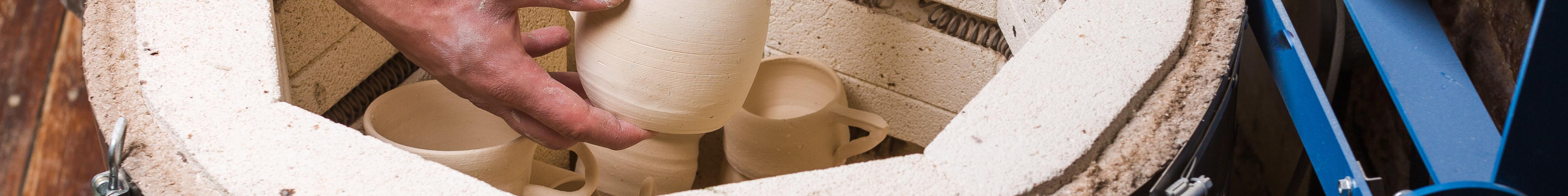 Ceramics And Sculpture Blick Art Materials