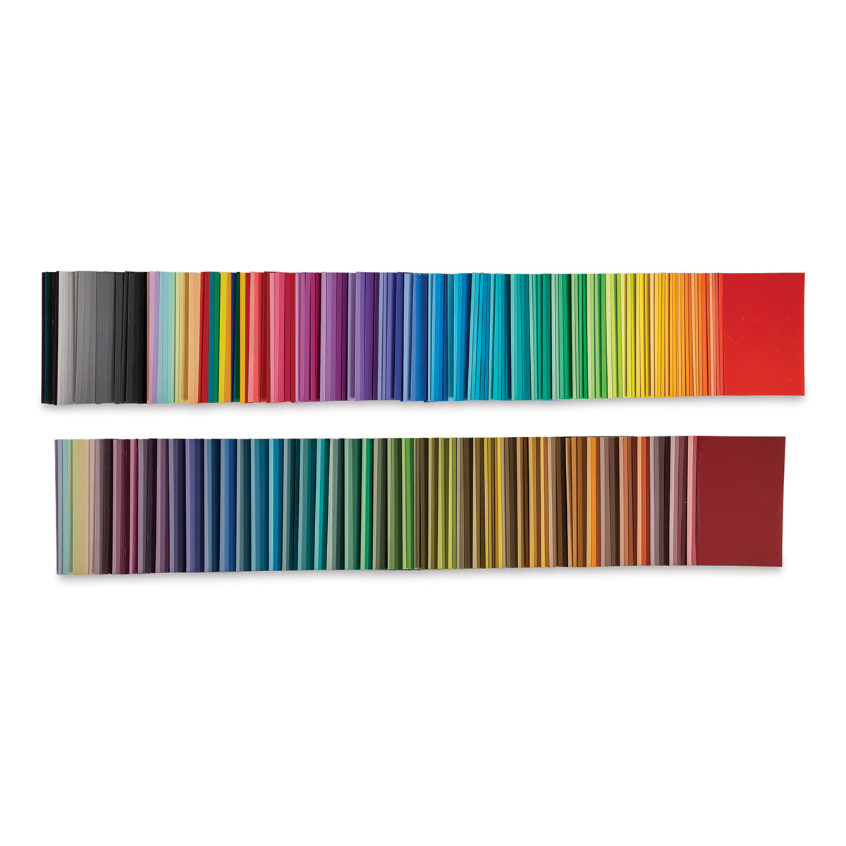 Color Aid Papers Blick Art Materials