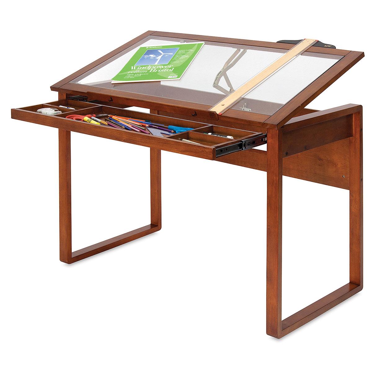Art Tables And Chairs Utrecht Art Supplies
