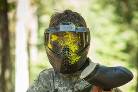 Best Paintball Wallpapers Wide K Ultra HD Pics Collection Best Paintball Wallpapers Wide K Ultra HD Pics Collection Paintball Wallpaper Adorable Wallpapers ...