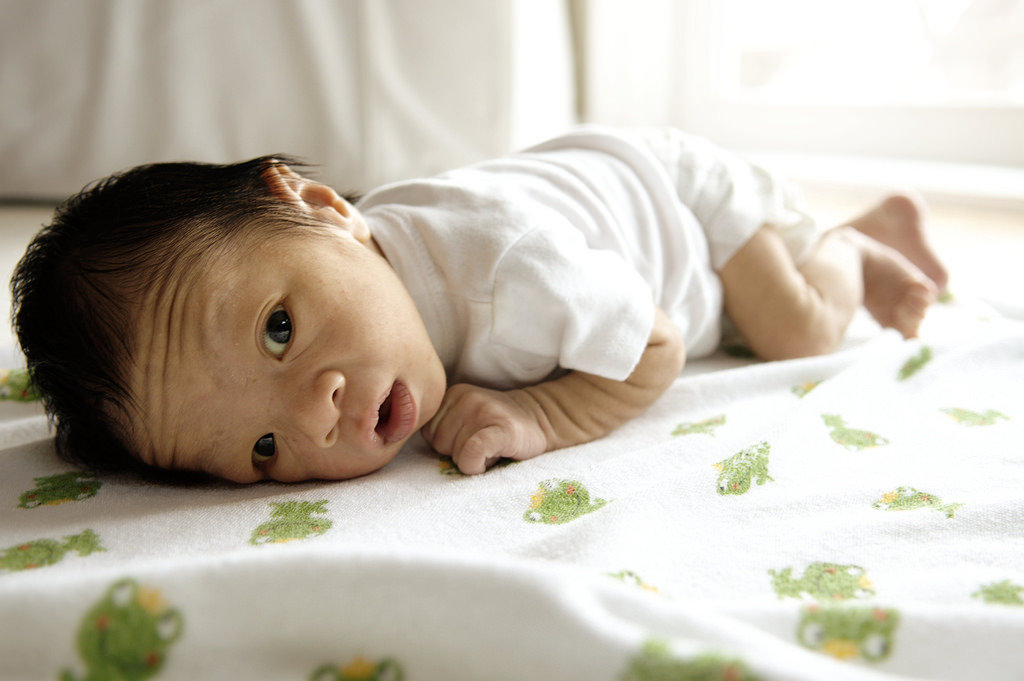 7 dos don ts for tummy time with baby