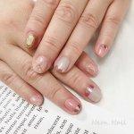 20 Marble Nail Designs Cafemom Com