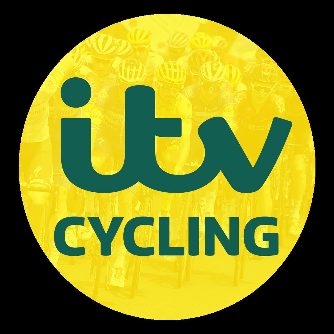 Sir Dave Brailsford On Egan Bernal And Team Jumbo Visma Itv Cycling