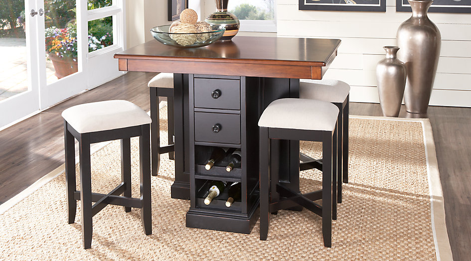 Small Dining Room Sets Ideas Designs Tips More