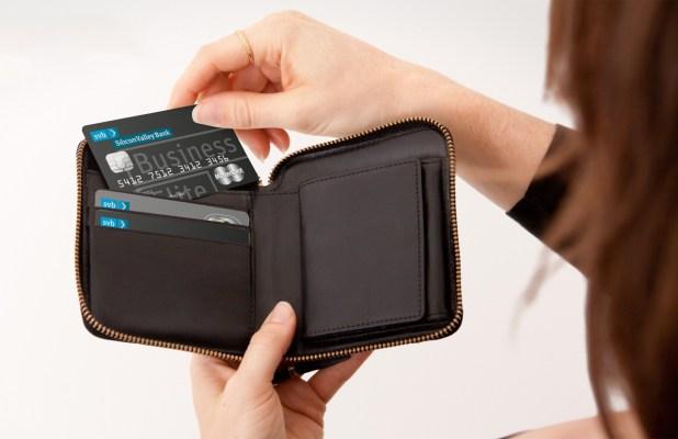 Svb credit card giftsite silicon valley bank edenspiekermann svb credit card poemview co colourmoves