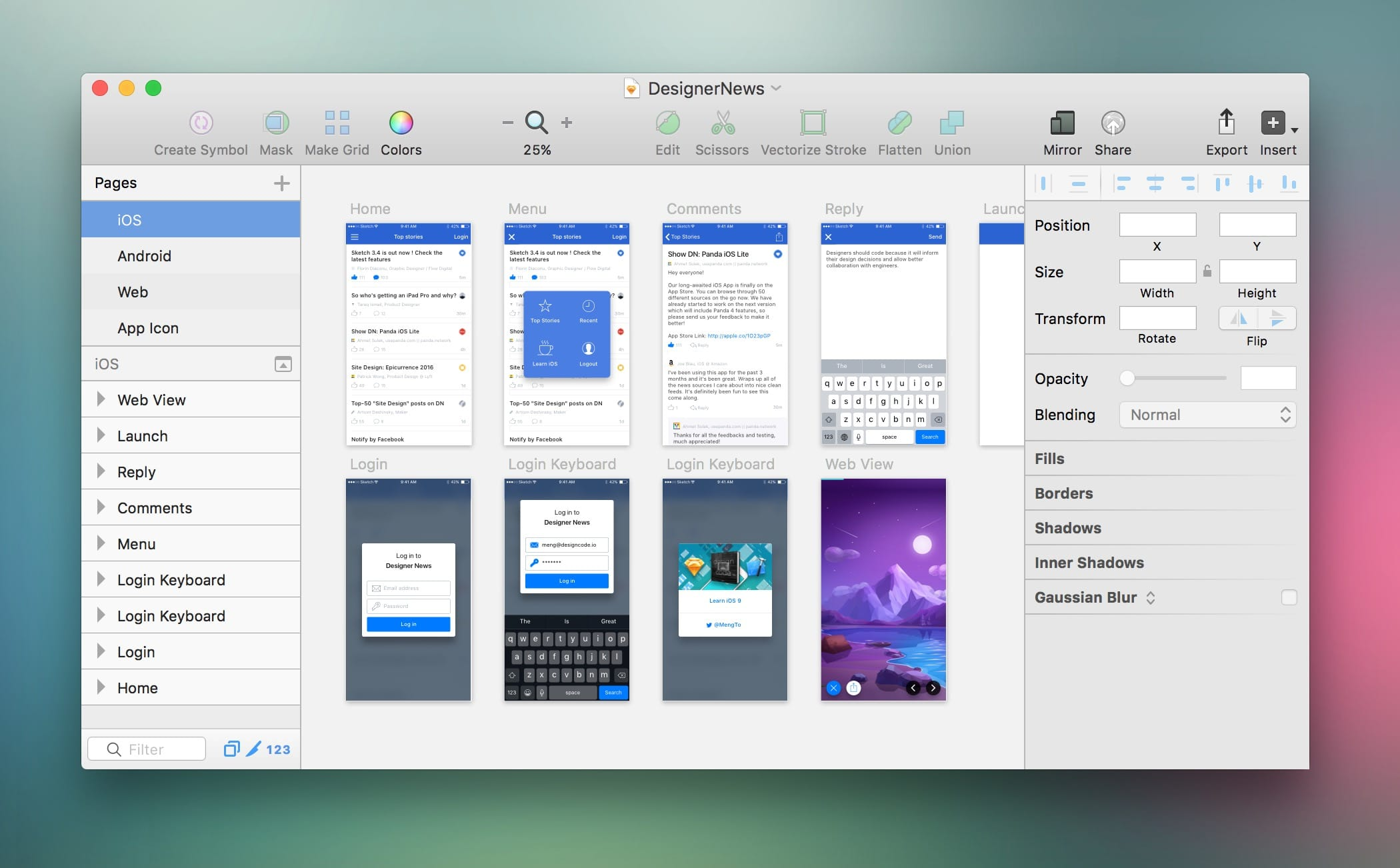 Infix Pro For Mac 7.5.2 With LATEST Version Download 2021