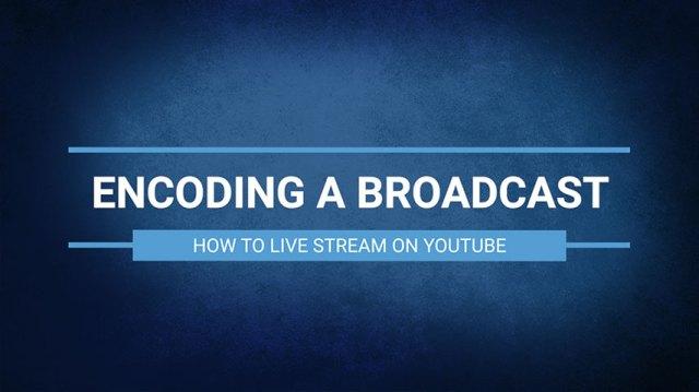 Title-Screen-Encoding-a-Broadcast