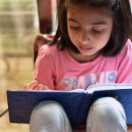 15 Phonics Rules For Reading And Spelling Understood For Learning And Thinking Differences
