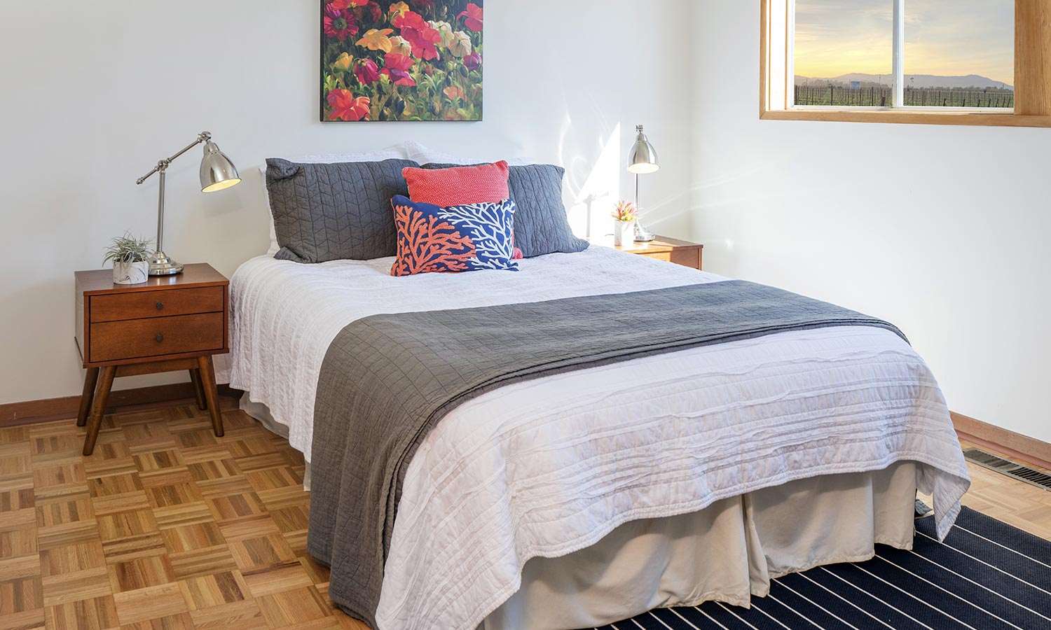 75 different types of beds for every