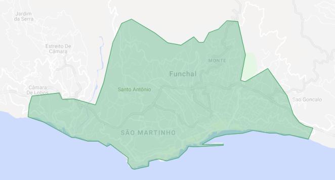 uber eats, Uber Eats já chegou ao Funchal na Madeira, CA Notícias, CA Notícias