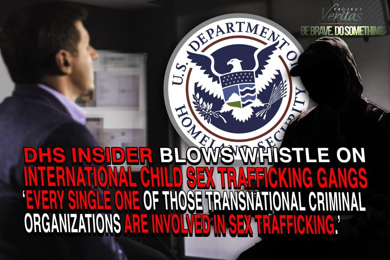 Pouce DHS