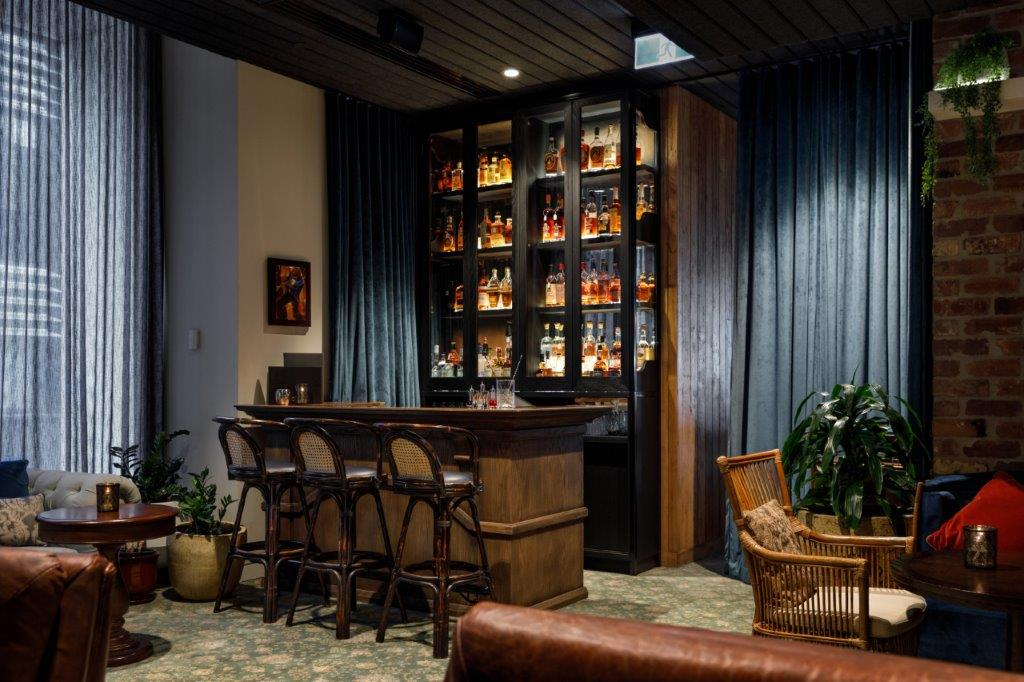 World Whisky Day NOLA Smokehouse and Bar
