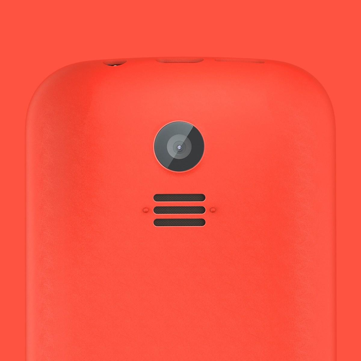 nokia_130-design_red-1280x1280.jpg