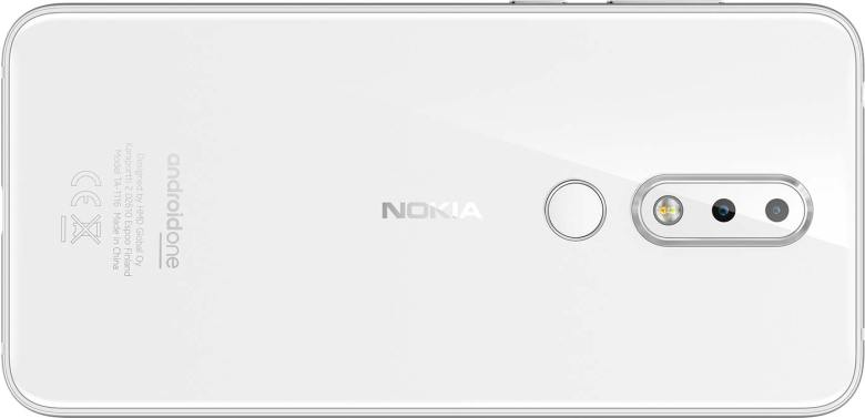 spiner_bg_mobile.jpg nokia 6.1 plus Nokia 6.1 Plus (NOKIA X6) + FREE Electric Kettle flip white bg