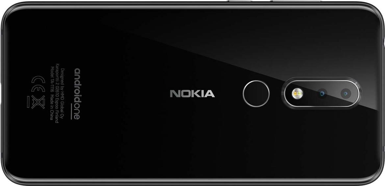 Nokia_6_1_Plus_design_1.jpg