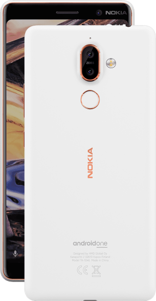 nokia_7_plus-ROW-details-white.png nokia 7 plus Nokia 7 Plus + FREE BACK BAG nokia 7 plus ROW details white