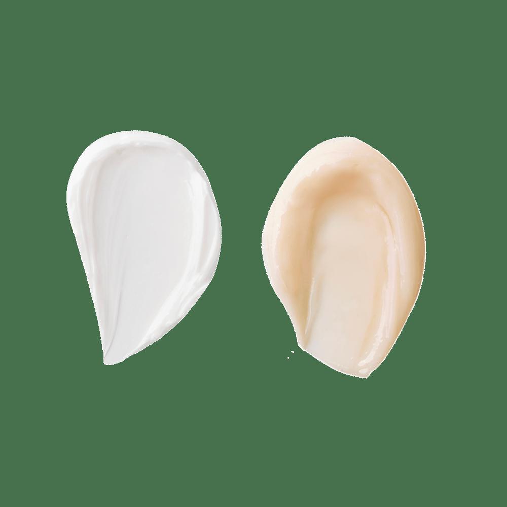 Charlottes Magic Cream 30ml Hydrating Moisturiser
