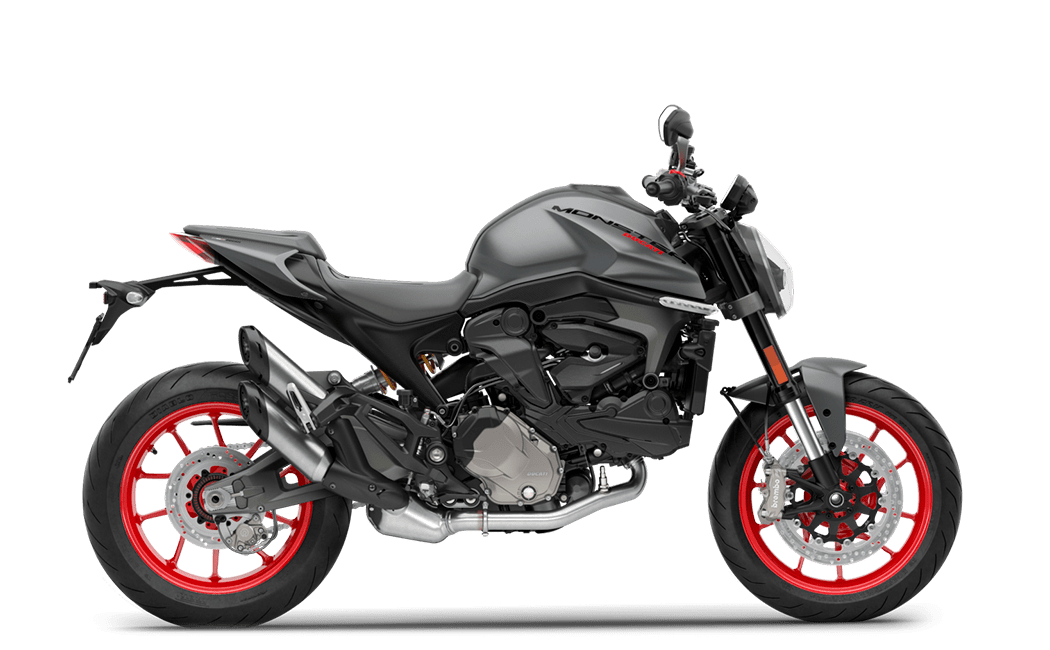 Permis De Moto Classe A 35 Kw