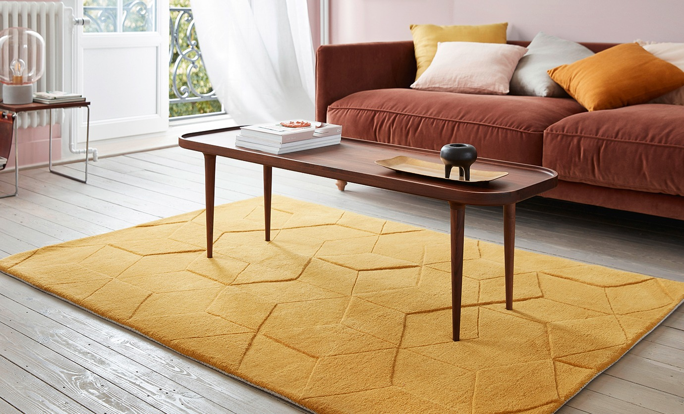 tapis moderne tapis contemporain