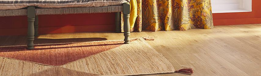 tapis naturel tapis fibre naturelle