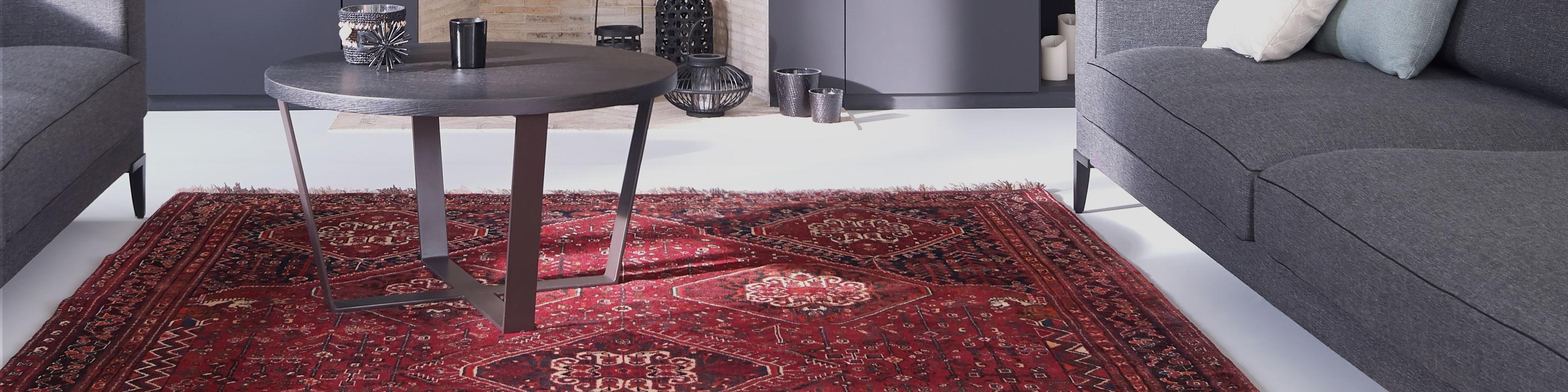 tapis oriental tapis style oriental moderne saint maclou