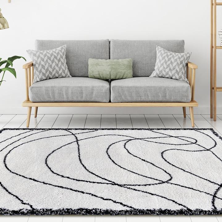 tapis 300x400 cm grand tapis saint