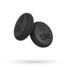 https www thetileapp com en us store tiles combo
