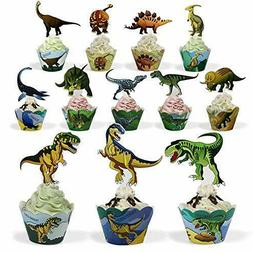 Cupcake Toppers Comparison Amp Prices Cupcaketoppers