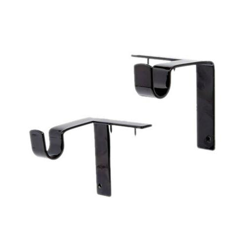 us fast kwik hang double center support