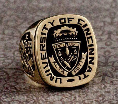 Custom Mens Rings Design Your Own Mens Ring