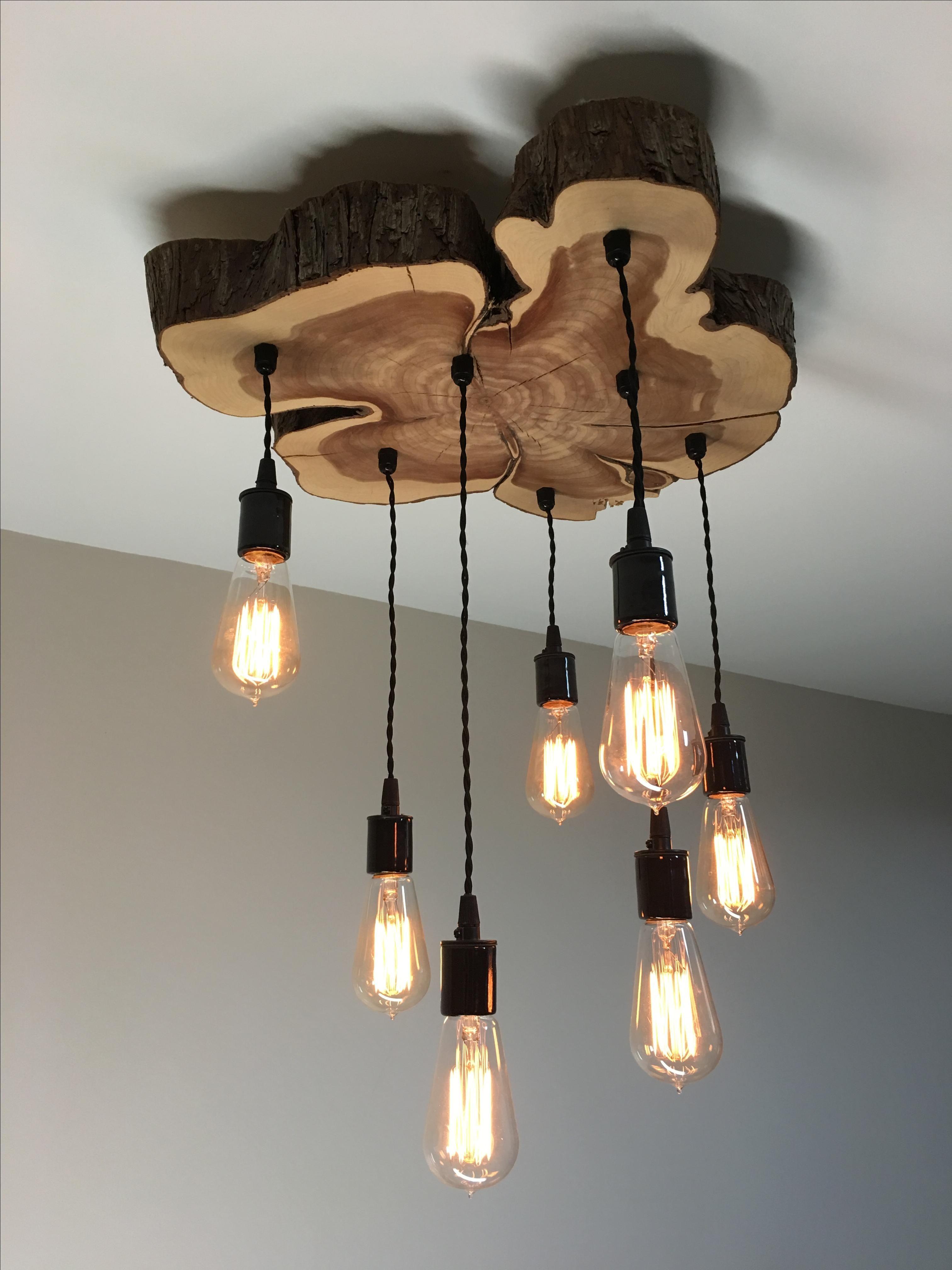 handmade custom lighting chandeliers