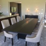 Dining And Kitchen Tables Farmhouse Industrial Modern Custommade Com