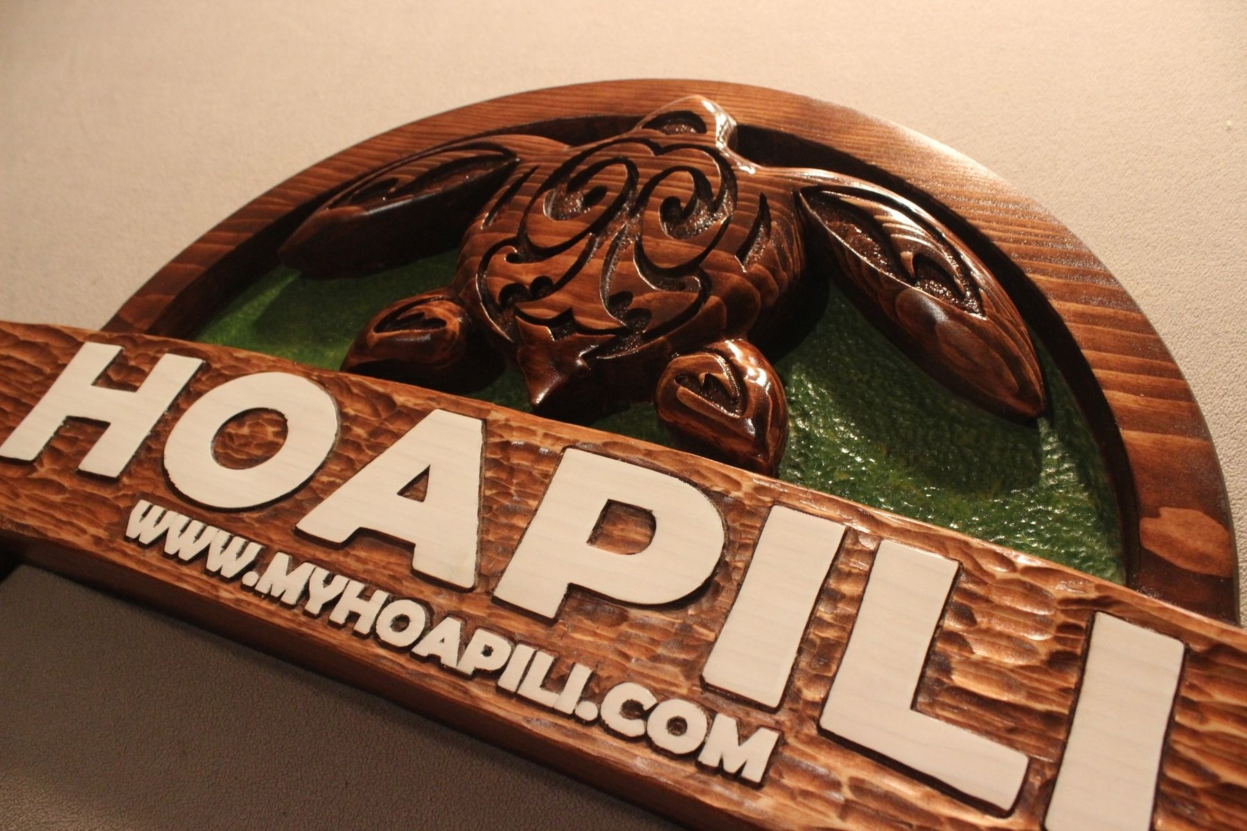 Hand Crafted Wood Signs Carved Signs Business Signs Bar Signs Personalized Wooden Signs By