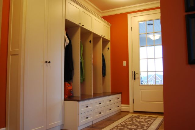 Lockers For Bedrooms