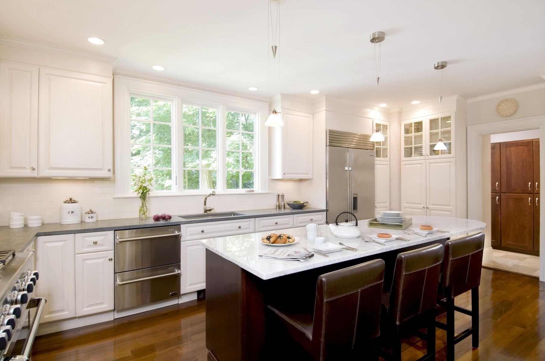 hand made newton ma kitchen remodeling by feinmann inc by feinmann