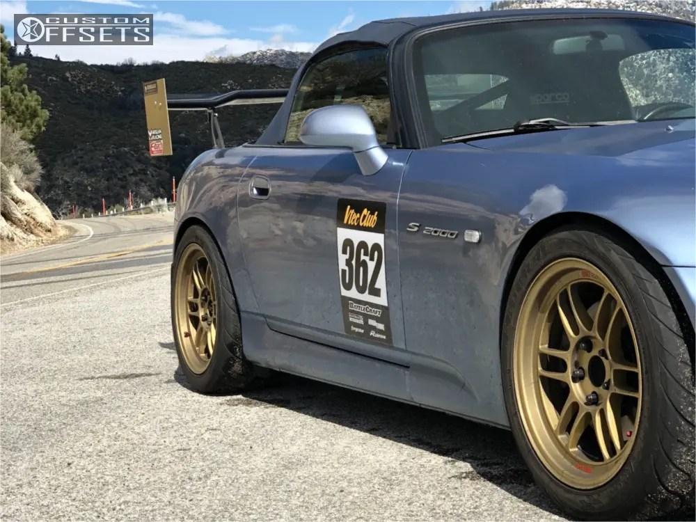 car truck wheels tires