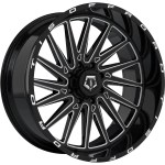 Wheel And Tire Packages For Sale Free Shipping Custom Offsets