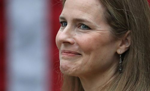 These Are The Attacks Supreme Court Nominee Amy Coney Barrett Has Already Faced From Democrats…
