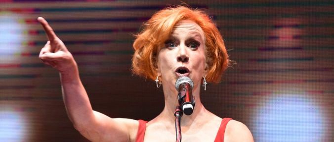 Gay Porn's Biggest Night - Str8UpGayPorn Awards, Hosted By Kathy Griffin