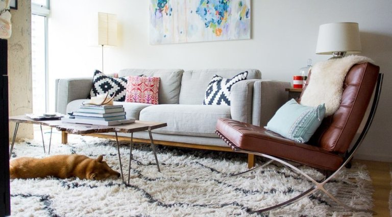 11 Places To Buy Furniture In Vancouver That Arent Ikea Daily Hive Vancouve