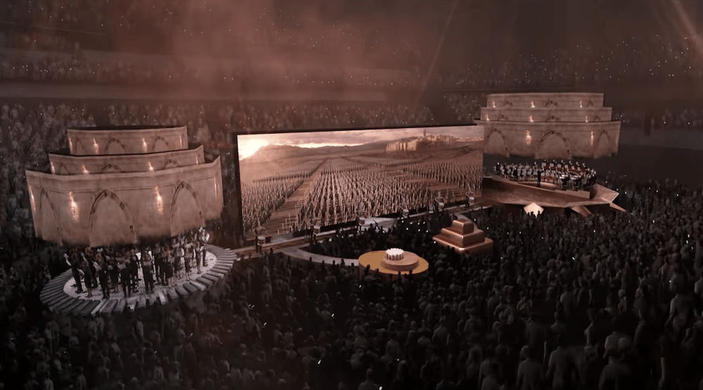Image result for game of thrones in concert