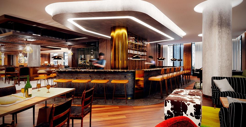 Vancouver Downtown Restaurants 2017