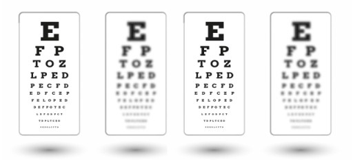 blurry-vision-comparison-chart-full-size-1404843713.jpg