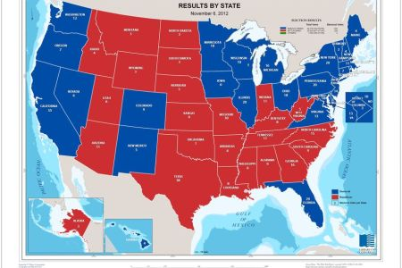 map states trump won » Free Wallpaper for MAPS | Full Maps