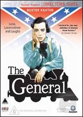 the-general-dvd_1_.jpg