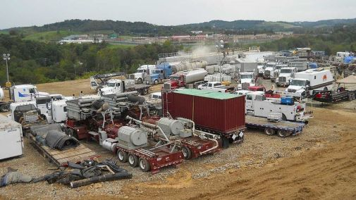 1024px-Hydraulic_Fracturing_Marcellus_Shale.jpg